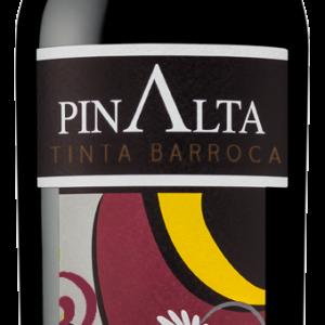 PinAlta Tinta Barroca