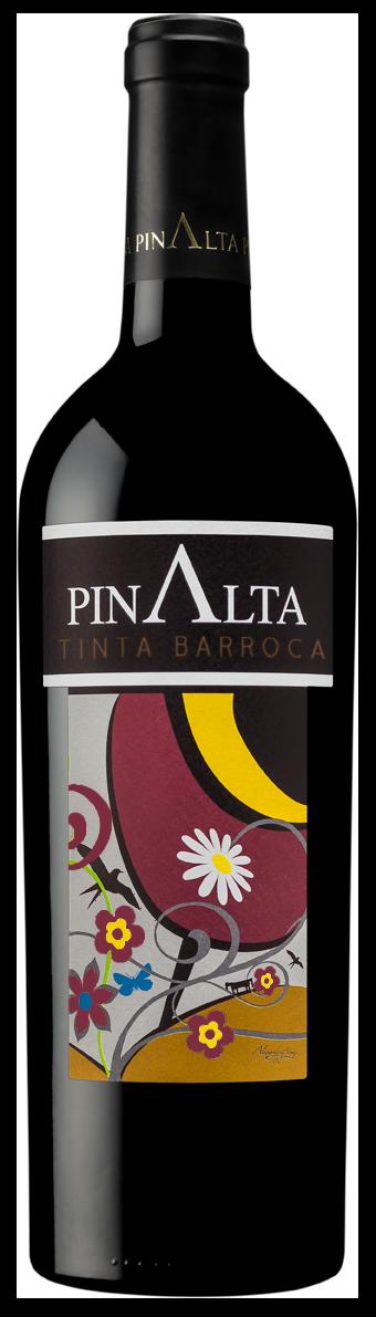 PinAlta Pinto Barroco